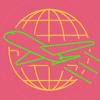Inter Webz logo