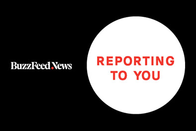 Reporting to You